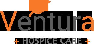 Ventura Hospice Care