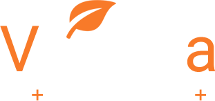 Ventura County Hospice Care